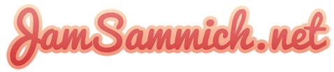 JamSammich.net